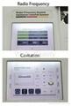 Cavitation slimming & RF skin lifting beauty equipment 4