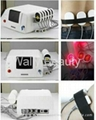 Laser slimming beauty equipment for shaping body 4
