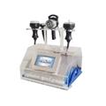 Cavitation & liposuction slimming machine ultrsound liposuction  1