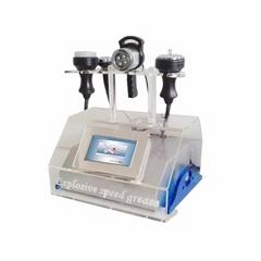 Cavitation & liposuction slimming machine ultrsound liposuction