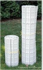 卷式草坪保护板