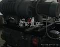 爱德华GV600真空泵 1