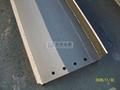 高频焊接H型钢 2
