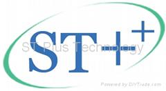 ST Plus Technology Co.,Ltd.
