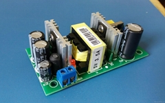 AC DC Power Adaptor Board 5V 3A Power Supply Board