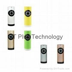 Wireless WiFi Camera 720
