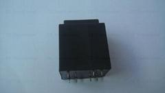 DB-28183灌封低频变压器