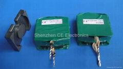 PQ3511超薄高頻變壓器