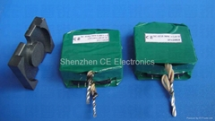PQ3511超薄高频变压器