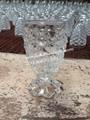 出口鱼形玻璃果汁杯 3