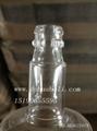 500ml玻璃酒瓶,高档酒瓶生产商 2