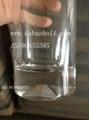 500ml玻璃酒瓶,高档酒瓶生产商 3