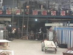 徐州大華玻璃制品有限公司