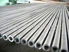 seamless steel pipes for boiler 2