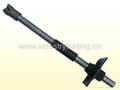 self drilling anchor bolt, SDA,
