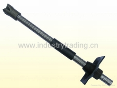 Self-drilling rock bolt  (Hot Product - 1*)