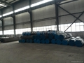Seamless pipe for piling   3