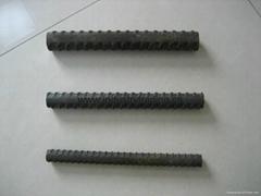 screw thread steel bar