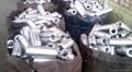 Prestressing screw bar   4