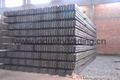 I-beam of Hot-Rolled Section Steel For Mine usage  2