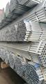 HDG pipe,steel