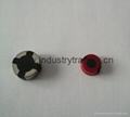 Micropile seamless steel pipe   5