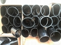 Seamless pipe for piling   6