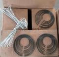 Micropile seamless steel pipe   7