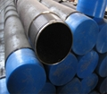 Micropile tube for construciton 2