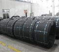Prestressed concrete steel strand for construction usage 2
