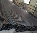 Prestressed concrete steel strand/PC strand for civil construction 6