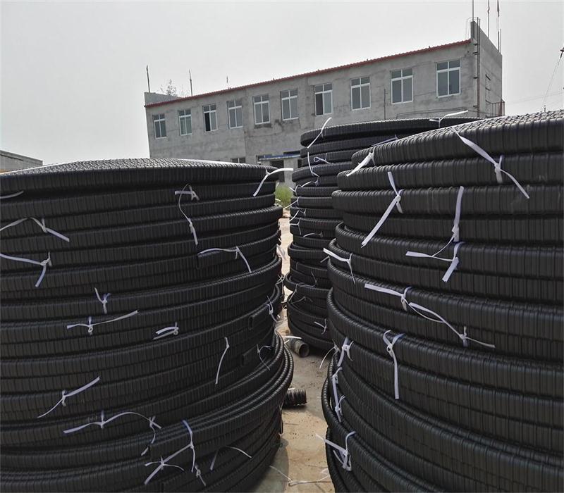 Prestressed concrete steel strand for construction usage 6