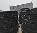 PC steel strand for civil construction and geotechnical enginerring 9