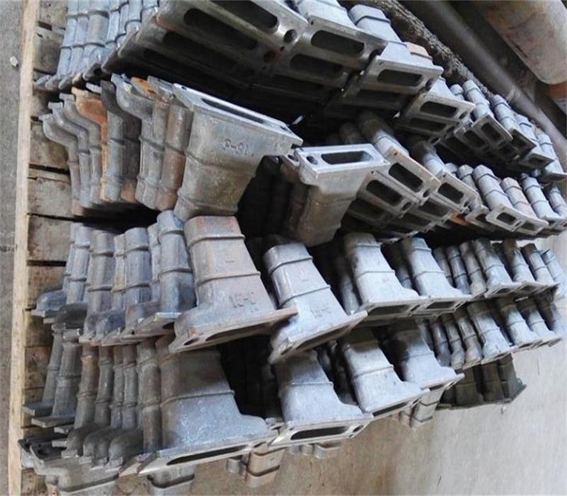 Prestressed concrete steel strand for construction usage 8