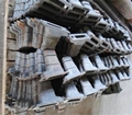 PC strand/Prestressed concrete steel strand for construction and engineering 9