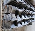 Prestressed concrete steel strand/PC strand for civil construction 9