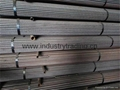 Hollow bar anchor bolt for geotechnical, underground engineering, spiling bolt 9