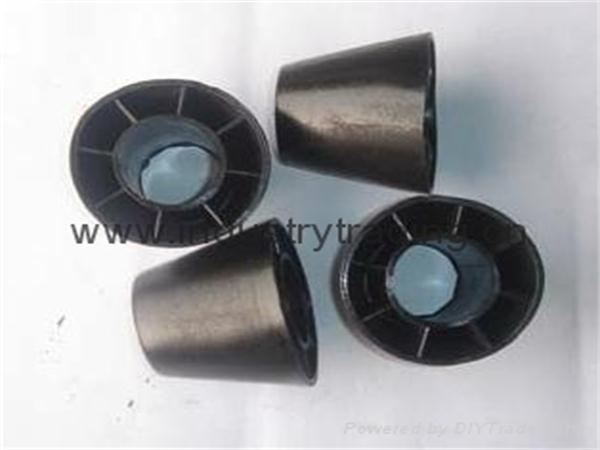 self drilling anchor bolt, SDA, geotechnical engineering  9