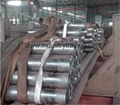 Seamless pipe for rough Borewell Hammer Case