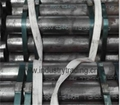 Seamless steel pipe for rough Borewell Hammer Case