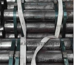 Seamless pipe for rough Borewell Hammer