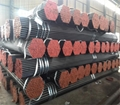 seamless pipes, pipeline,  API 5L/ASTM