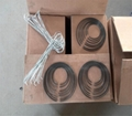 Micropile tube for construciton 11