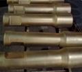 Hydraulic breaker chisel, SB40 of Earthmoving Spares