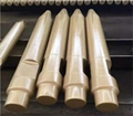 Hydraulic breaker chisel, HM380, Earthmoving Spares