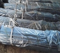 self drilling anchor bolt/SDA for geotechnical and civil engineering  14