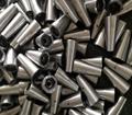 Solid threaded bar/post tensioning bar/thread screw bar for civil engineering 10
