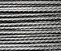 Prestressed  concrete steel wire(spiral