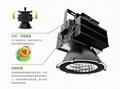 建築工地塔吊LED專用燈 40