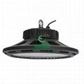 UFO工地 飛碟LED工礦燈2